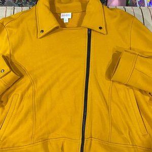 TACO TUESDAY 🌮 2x Presley jacket